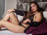 LouisaMorrow sex fuck online