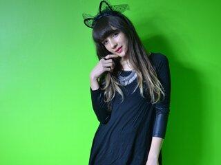 LovelyGheisa webcam jasmin recorded