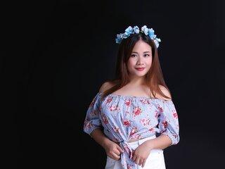 lovelyhime livejasmin videos anal