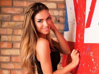 LuceLO nude webcam online