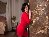 Lusandra livejasmin.com porn lj