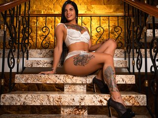 LynTaylor jasmine livejasmin.com cam