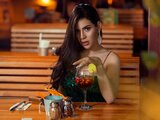 MadeleineDuval online livejasmin.com hd