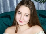 MaleyLinn webcam pics xxx