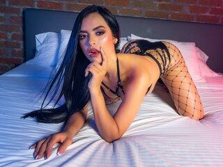 MarcelaDiMartino recorded livejasmin.com anal