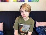 MargotBaker online livejasmine online
