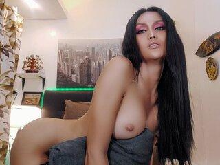 MariaAnastacia cam camshow xxx