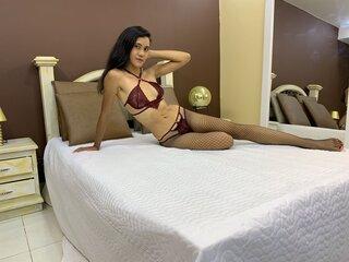 MariamCortez webcam real cam