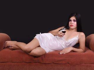 MarianCarmelo show video livesex