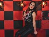 MarianaMonroe private livejasmin.com webcam