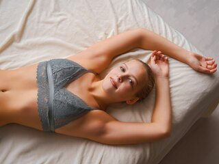 MarthaRoux cam livesex porn