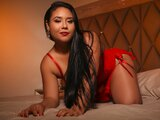 MartinaMendoza livejasmine sex video