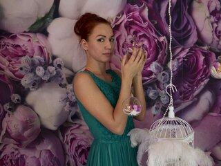 MartizaRivera jasmine livejasmin.com jasmin
