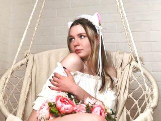 MaryBowen jasminlive private nude