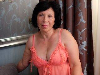 MatureSylvia webcam online xxx