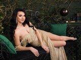 MayaBlis jasmin jasminlive pictures