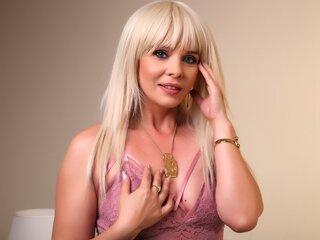 MeganHess shows anal videos