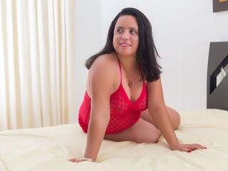 MeganTwist ass anal sex