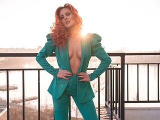 MelanieMoss naked show free