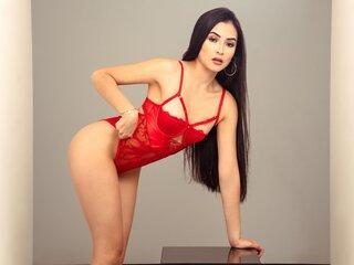MelanyMendoza show fuck sex