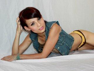 MIKAELHA private pictures webcam