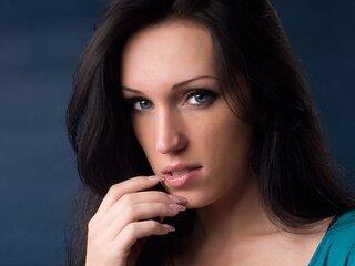 MIaSuperGirl private pictures webcam