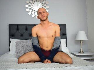 MichaelHughes nude sex camshow