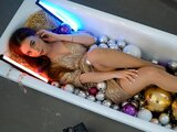 MilenaRusso show live nude