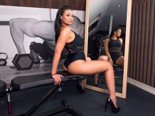 MillaRave amateur sex shows