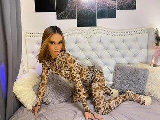 MonicaBernardo anal photos pics
