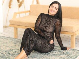 MonicaKreis hd xxx webcam