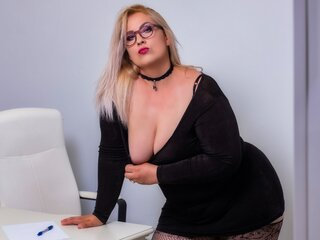 MonicaPratt cam naked jasmine