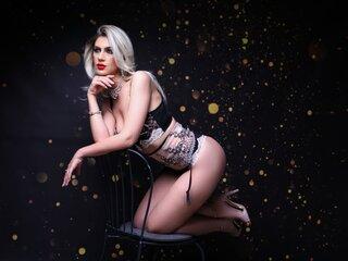 NadiaGriffin porn jasminlive online