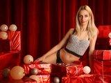 NancyDailey shows xxx webcam