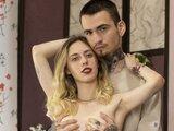 NaomiAndOliver naked livejasmin toy