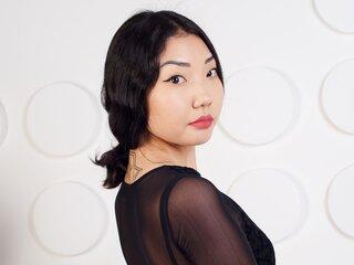 NaomiSWAN adult live anal