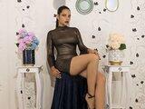NaomiSouza livejasmin.com lj show