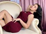 NastiaDevis pictures sex live