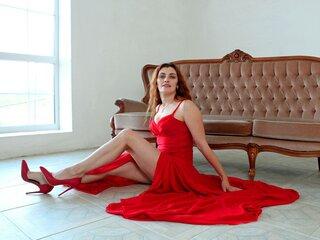 NatalieRoberts livejasmin private nude