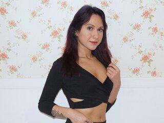 NiceEwok webcam sex lj