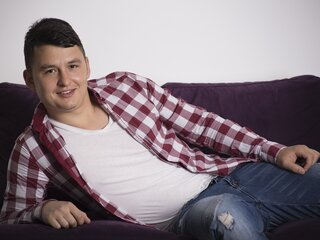 NicholasPerez amateur livejasmin shows
