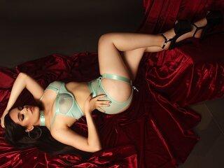 NikolSmith naked naked livejasmin.com