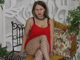 OksanaFire pictures toy camshow