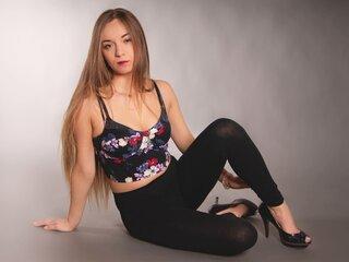 OliviaFeeling porn livesex jasminlive
