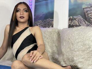 OliviaFernandez fuck nude livejasmin
