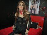 OliviaWalsh toy private online