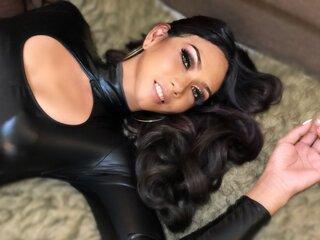 OliviaWillson livejasmin.com pics fuck