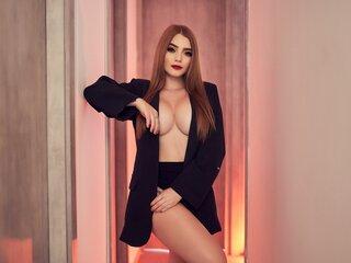 PamelaJay videos jasmin porn