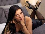 PamelaStonen xxx shows pictures