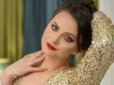 ParisHart sex naked livejasmin.com